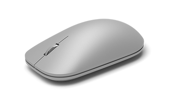 Surface Mouse