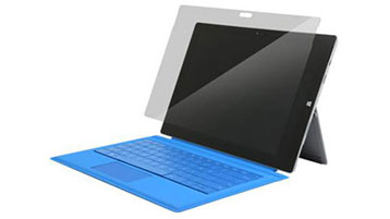 Surface Screen Protector