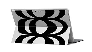 Kaivo The Marimekko Skin for Microsoft Surface Pro