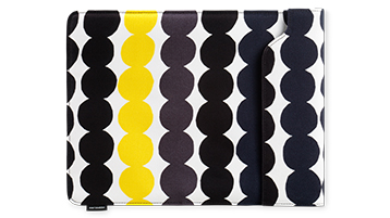 Räsymatto Marimekko Sleeve for Microsoft Surface Pro and Surface Laptop
