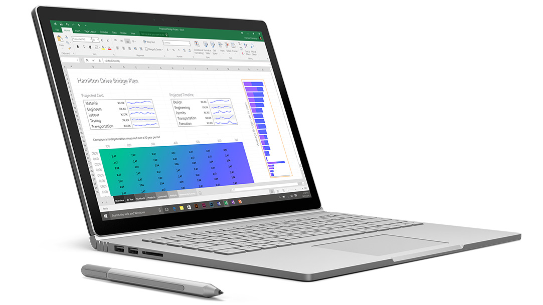 Image result for microsoft surface book