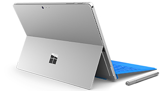 Image result for surface 4