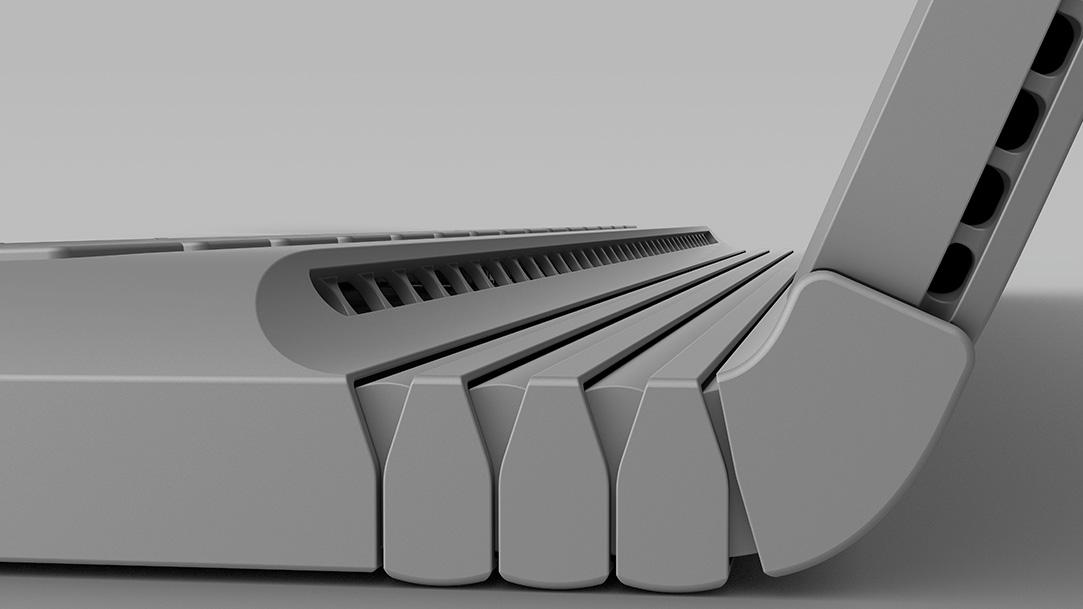 Surface_Book_Home_6_VideoPanel_V2.jpg (1083×609)