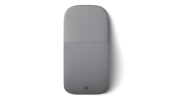 Image of Surface Arc Mouse