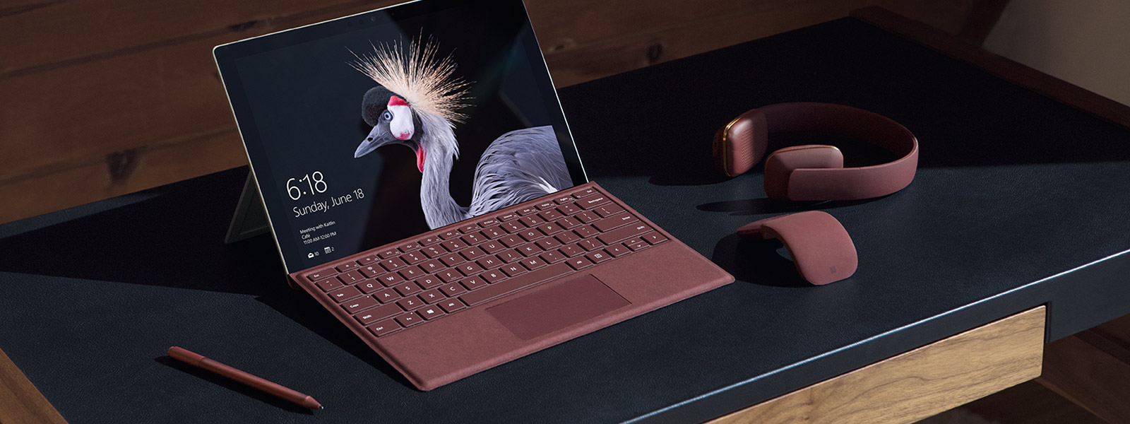 Kyle Wiggers/Digital Trends Are you picking up a Surface Pro 4, or Surface Pro, and want to upgrade your case?Today's Pro 4 cases offer superior protection and a little storage room on the side.