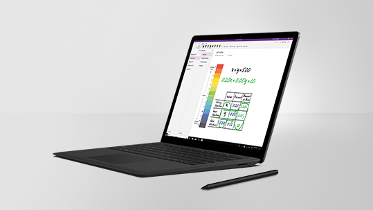Official Home of Microsoft Surface Computers & Devices – Microsoft