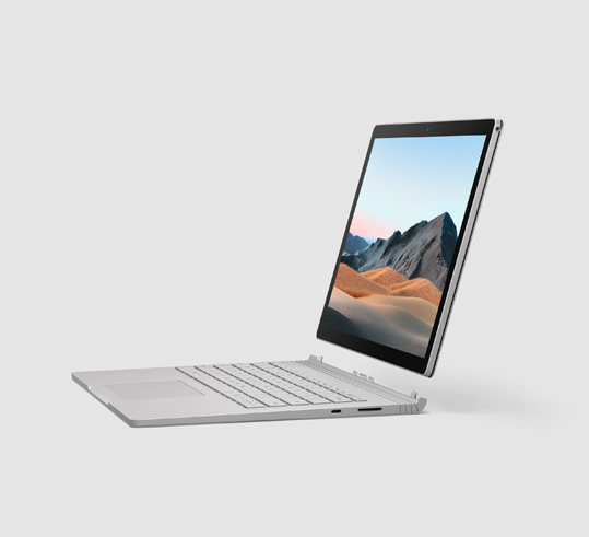 Official Home Of Microsoft Surface Computers Laptops 2 In 1 S Dual Screen Devices