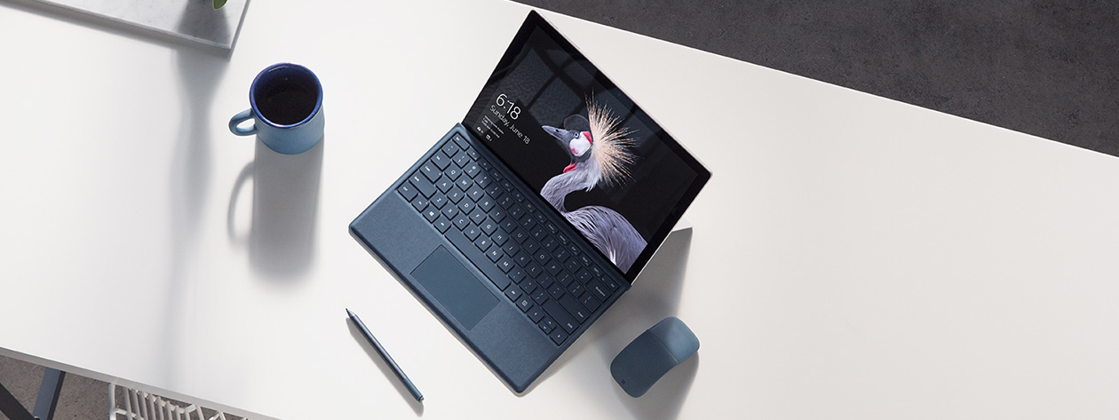 https://c.s-microsoft.com/en-us/CMSImages/Surface_J_Overview_ImagePanel-new_V2.jpg?version=70dc4648-0585-2e26-2e11-6c1c330fd9bd