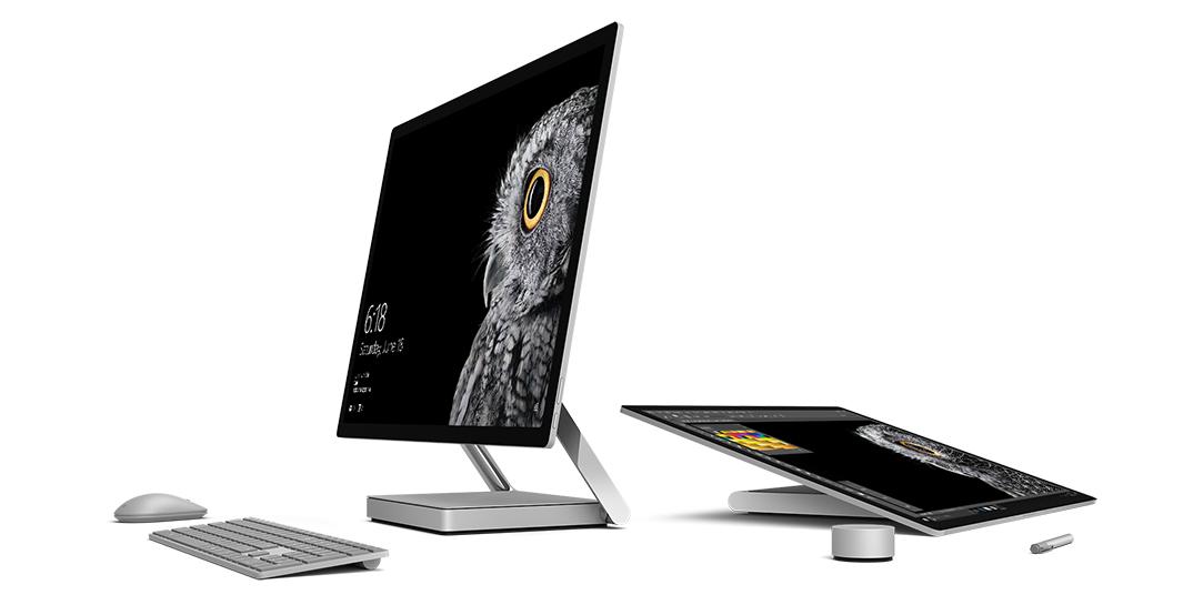 Surface_Studio_Overview_2_HeroFullBleed_V3.jpg?version=2c04b2f4-6a17-637a-ffec-c43793d013a6
