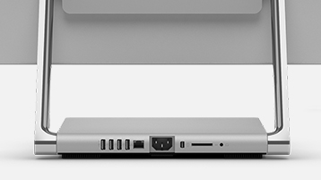 Surface_Studio_TechSpecs_4_ContentPlacementPanel_4_V1.jpg?version=ae326067-1010-6053-1771-5044918d5849