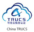China TRUCS