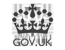 UK G-Cloud