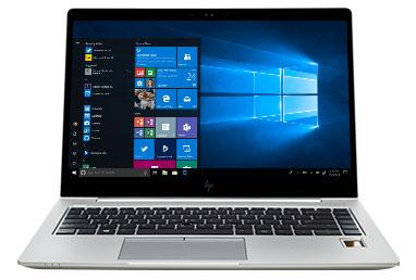 HP Probook 840 G5 Healthcare
