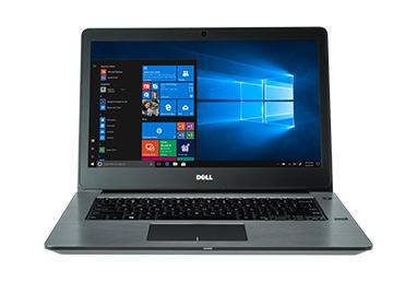 Dell Vostro 14 5000 (10 Pro)