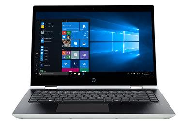 HP Probook 440 x360 G1