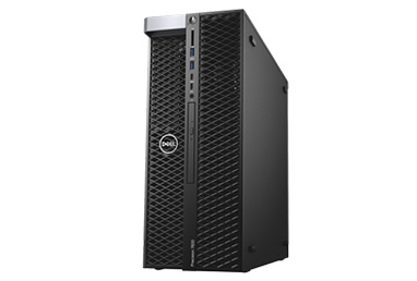Dell Precision 7820 Tower