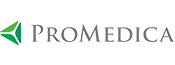 ProMedica Laboratories Logo