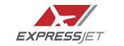 ExpressJet logo