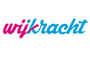 Wijkracht company logo