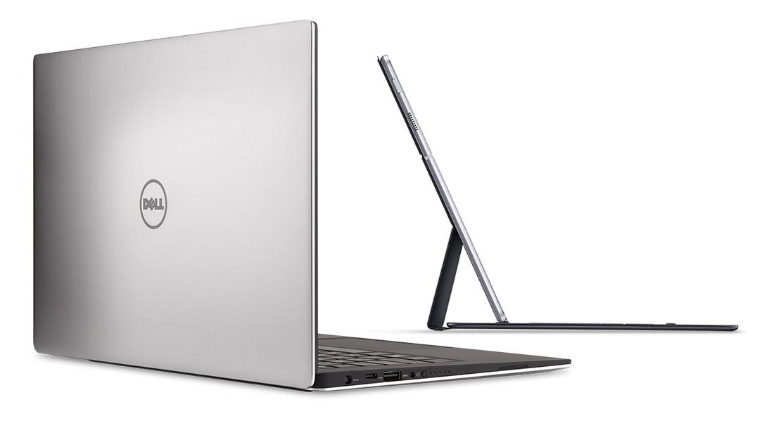 compare windows 10 pro  u0026 enterprise  e3  u0026 e5  commercial editions