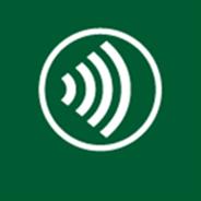 Citrix Receiver app