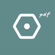 Drawboard PDF app