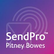 SendPro app