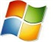 Windows Design 2001 icon