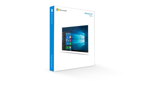 Get Windows 10 Shop Buy New Windows Devices Microsoft