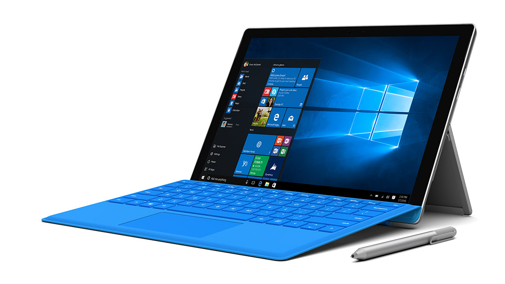 get windows 10 shop buy new windows devices microsoft