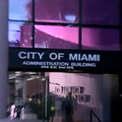 City of Miami improves service and cuts costs with cloud solution