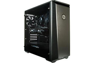 Cyberpower Gamer Ultra Desktop