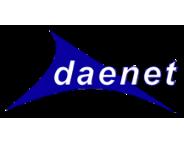 daenet