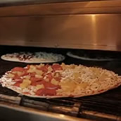 Dominos Pizza upgrades virtualization technology with Hyper-V
