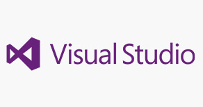 Visual Studio graphic