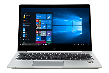 HP EliteBook x360 830/840/850