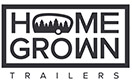 Homegrown Trailers logo