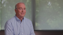 Interview with Microsoft Board Member Hugh Johnston