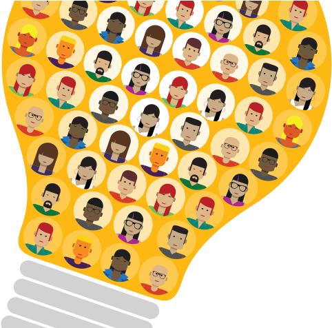 diversity inclusion success