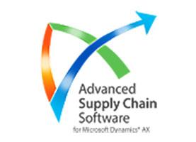 Microsoft Dynamics AX case study
