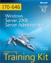 MCITP Self-Paced Training Kit (Exam 70-646): Windows Server 2008 Server Administrator (2nd Edition)