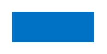 Microsoft Lync Server logo