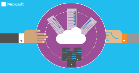 Introduction to Microsoft Azure