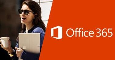 microsoft office workshops