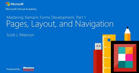 Visual Studio Training | Visual Studio Developer Certification