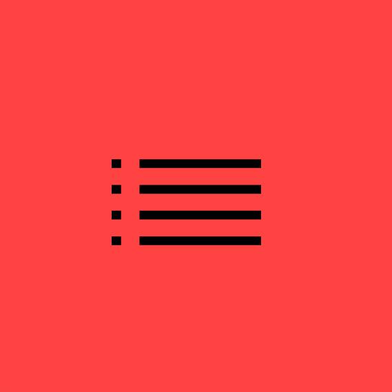 Microsoft Design YouTube