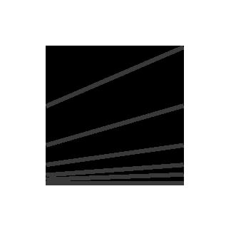 Inclusive design toolkit download