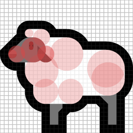 Ram emoji