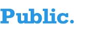 Public Technologies Inc.
