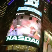 NASDAQ OMX manages over 1 petabyte of data with the Microsoft Platform